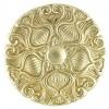 装饰铜铸件