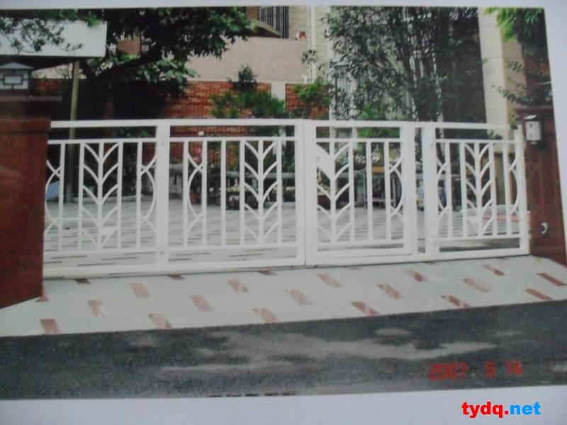 不锈钢围栏.阳台图片素材 效果图 设计图