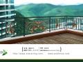 佛山卫朗铝合金艺术栏杆面向全国招商