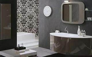 卫浴业迎来品牌和市场商家的淘汰赛