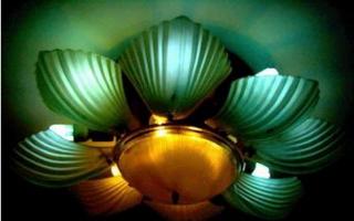 新兴国际市场是LED照明现阶段的一大出路