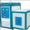 供应铁艺加热设备tyzy-40型