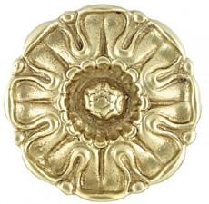 铜艺铸件 (55图)