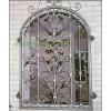 金属装饰铁艺护窗