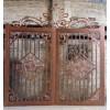 武汉铝合金护栏/武汉阳台栏杆厂家/武汉铝栏杆