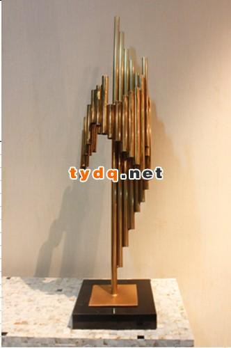 铁艺雕塑图片下载,铁艺景观图集 不锈钢雕塑图片素材 效果