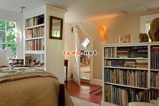 现代家居装饰 室内装修效果图大全2013图片
