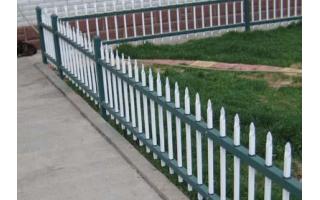 镀锌护栏的明显优势