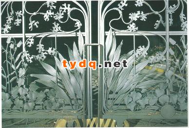 TY-D090(1)11