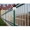 绿化带围栏网