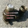 空压机最小压力阀