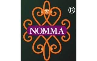 nomma是什么意思?