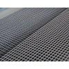 供应优质压焊钢格板手工钢格板