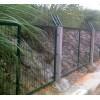 防护栅栏网