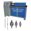 铁艺设备-扭拧机