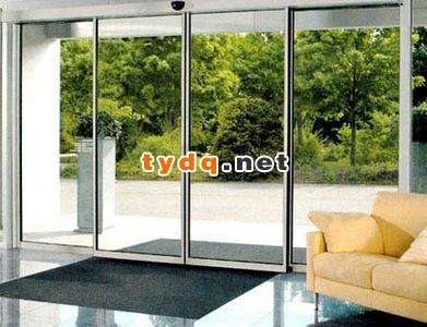 铝合金门窗下料尺寸计算方法