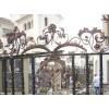 天津制作铁艺楼梯、栏杆、门窗、护栏厂家