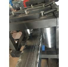 铁艺冷轧机 (4图)