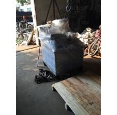 铁艺设备外贸订单 (7图)