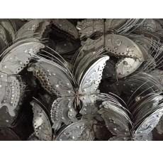 铁艺配件 (45图)