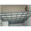 江北区室内钢架阁楼搭建/安装