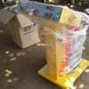 静电喷塑机 喷塑机 塑粉回收机 粉末回收机 静电喷涂机