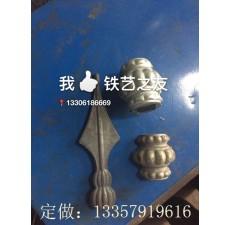 铁艺材料图片 (19图)