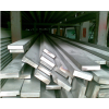 威海316L不锈钢矩形管100*200*5.0-6.0