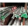 宁波316L不锈钢方通60*60*6.0-5.0