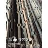 铁艺材料-批发定制各种铁艺铸造锻杆