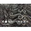 厂家批发 铁艺栏杆配件(欢迎来图来电订购)
