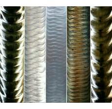 焊接花纹 焊接装饰图案 (13图)