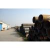 广东螺旋管厂生产钢板卷管顶管钢护筒