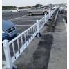 市政道路隔离安全护栏