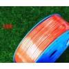 中望科技 喷塑机气管配件PU管