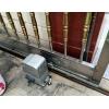 泸州电动铁艺大门平移开门机 阿尔卡诺开门机的引领者