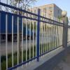江苏锌钢围墙护栏生产厂家