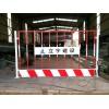 铁艺护栏院墙栏杆栅栏隔离栏围挡围墙道路护栏防爬锌钢铁护栏