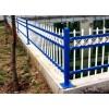 别墅庭院护栏 小区庭院围栏 围墙庭院栏杆