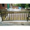 阳台铝护栏 铁栏杆 大厅护栏 楼台栏杆 天台护栏