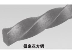铁艺材料图片花纹