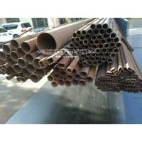 铁艺材料厂家批发-铁艺管材