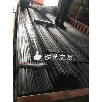 铁艺材料厂家批发-铁艺扁铁