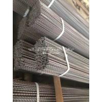 铁艺材料厂家批发-铁艺锻方钢