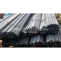 铁艺材料厂家批发-铁艺光方普钢