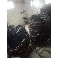 提供金属加工焊接 金属制品加工生产