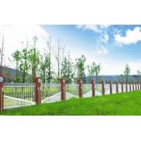 锌钢护栏机场栏杆