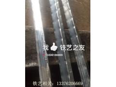 铁艺材料厂家直销批发【镇江】