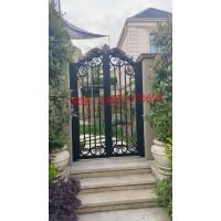 阳台铝合金栏杆、铝栏杆、铝围栏
