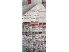 铝艺大门护栏材料--冲孔管款式图片报价【厂家直销批发定做】
